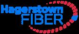 Hagerstown Fiber